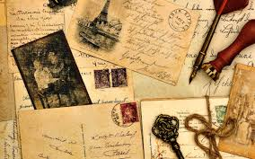 Genealogy: 5 Tips to Start Your Family History