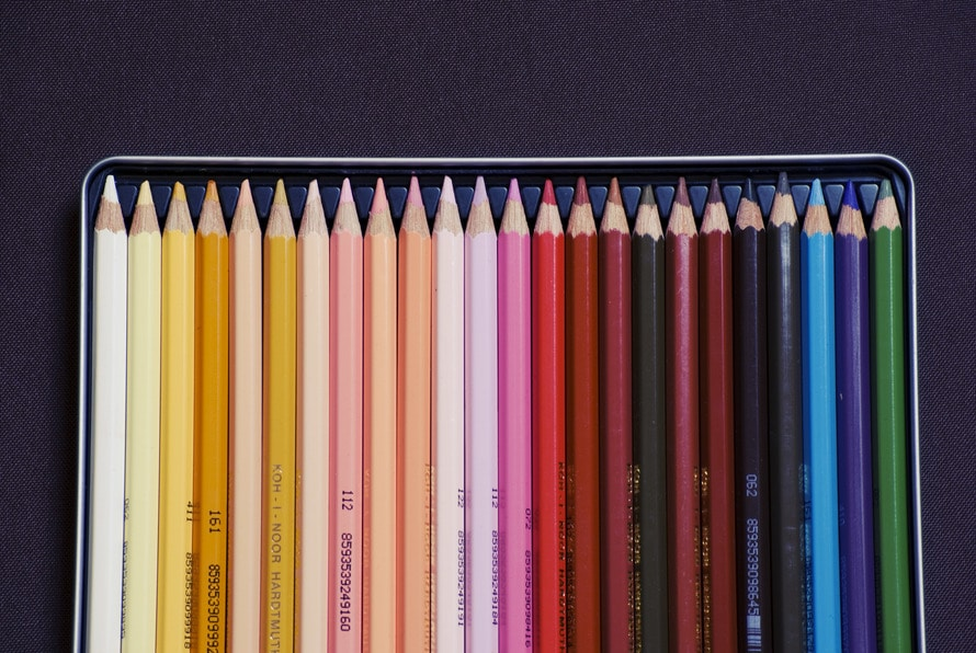 colors-crayons-colored-pencils-large